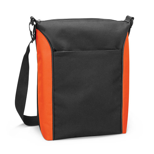 113113 Monaro Conference Cooler Bag