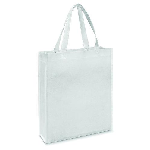 115134 Kira Tote Bag - Laminated