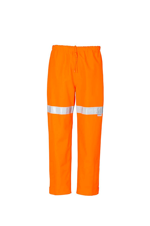 Syzmik Mens Taped Storm Pant
