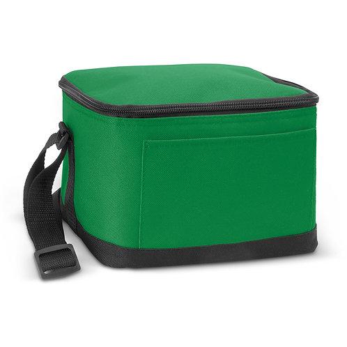 112970 Bathurst Cooler Bag