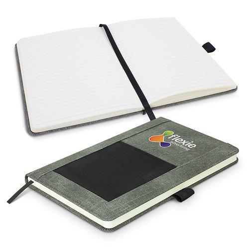 116133 Princeton Notebook