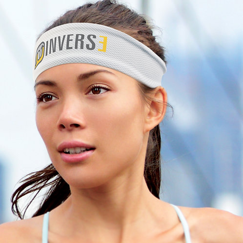 112978 Active Cooling Sweat Band