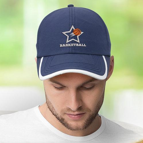 115657 Sprint Sports Cap