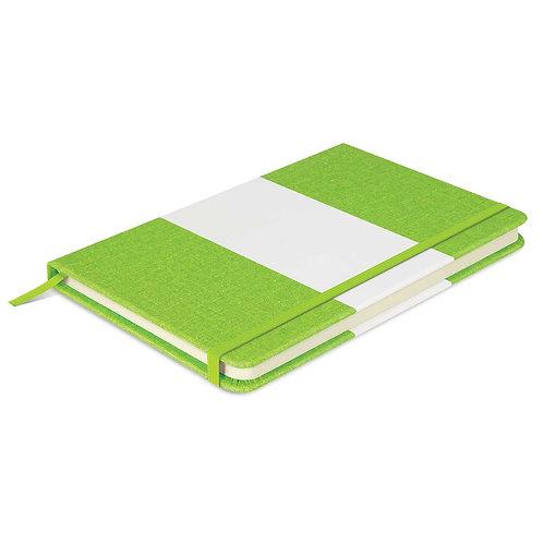 113597 Alexis Notebook