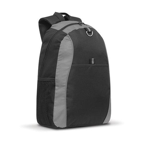 107682 Safari Backpack