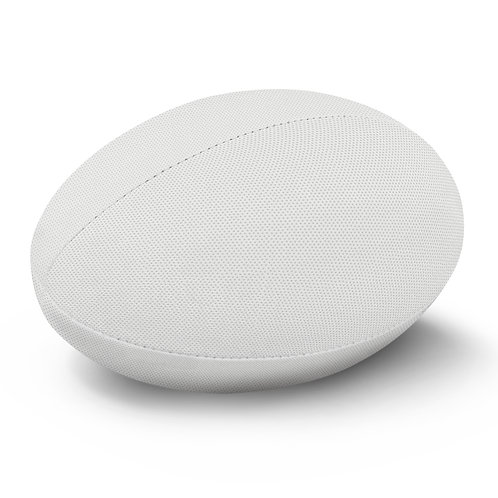117241 Rugby Ball Pro