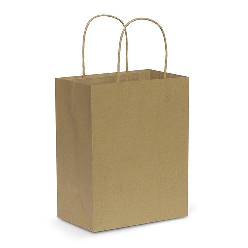 107586 Paper Carry Bag - Medium