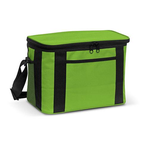107667 Tundra Cooler Bag