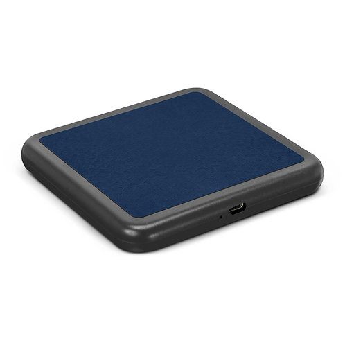 113418 Imperium Square Wireless Charger