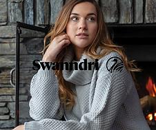 Swanndri Women Jackets Knitwear Brandit.kiwi