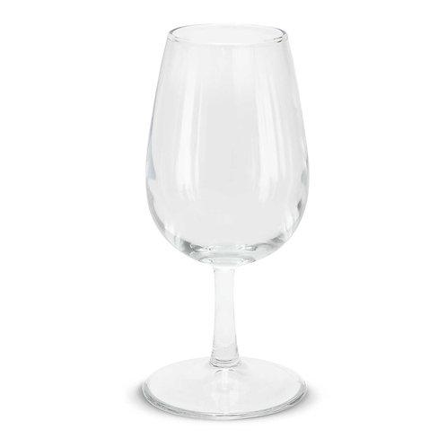 113289 Chateau Wine Taster Glass