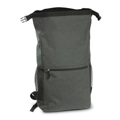 116334 Canyon Backpack