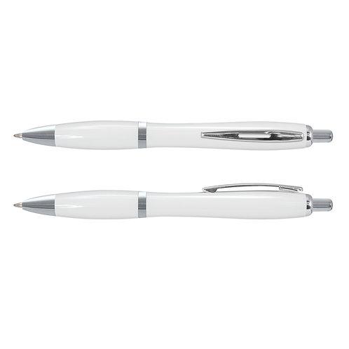 110807 Vistro Pen - Colour Match
