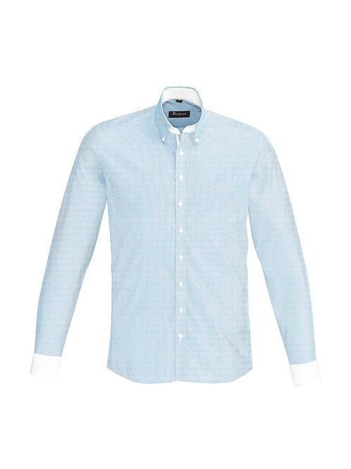 Mens Fifth Avenue Long Sleeve Shirt