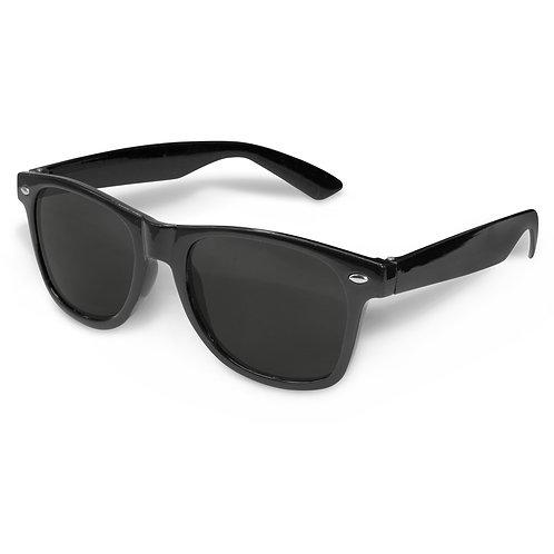 109772 Malibu Premium Sunglasses