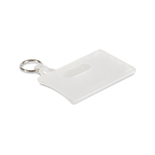 107073 Double Card Holder