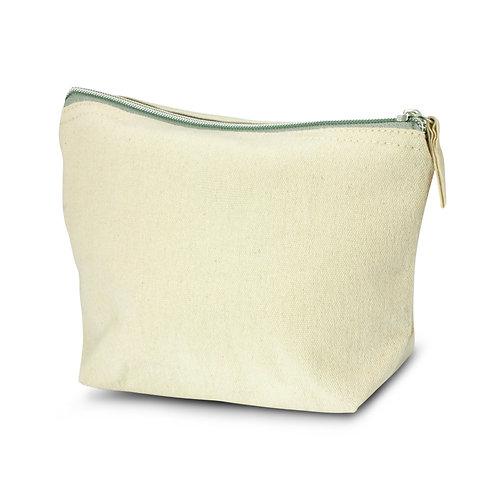 114181 Eve Cosmetic Bag - Medium