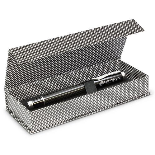 108749 Statesman Rolling Ball Pen