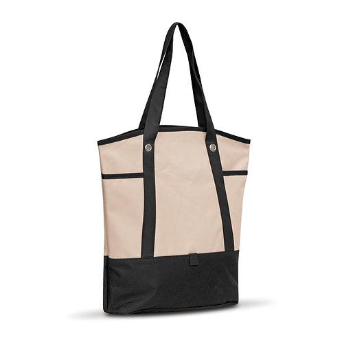 107678 Miami Beach Bag