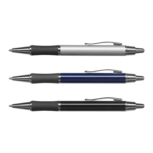 101082 Moritz Pen