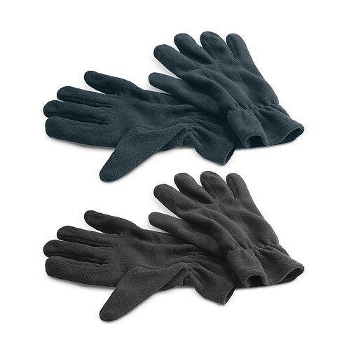 113652 Seattle Fleece Gloves