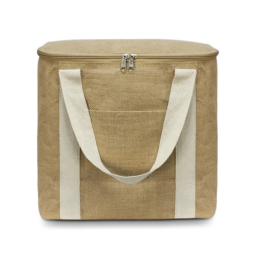 115745 Bodhi Cooler Bag