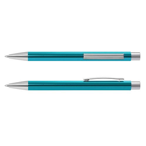 112591 Lancer Pen