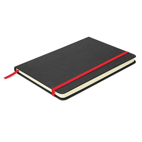 113735 Chroma Laser Notebook
