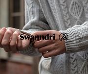 Swanndri.png