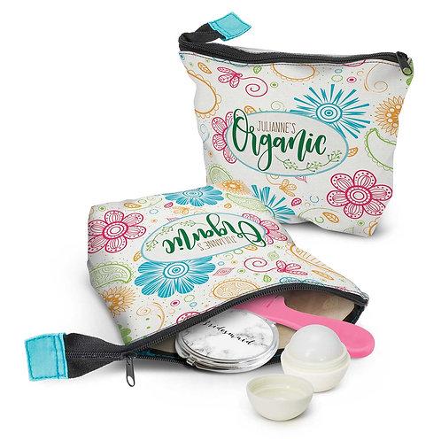 112908 Trento Cosmetic Bag