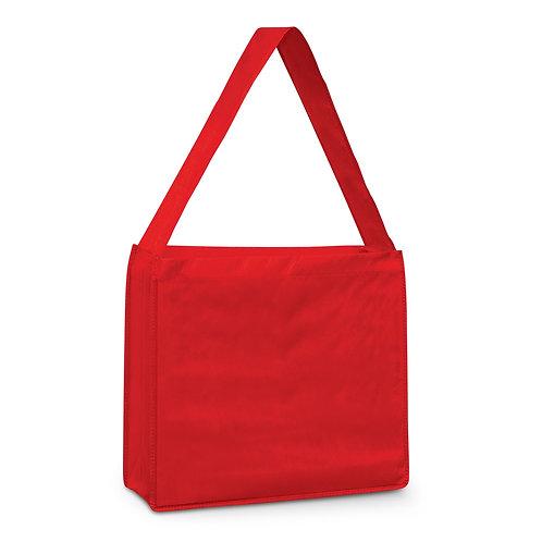 107188 Slinger Tote Bag