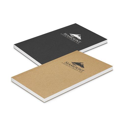 110459 Reflex Notebook - Small