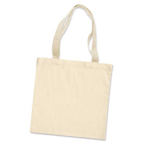 112920 Rembrandt Cotton Tote Bag