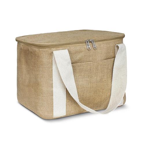 115743 Asana Cooler Bag
