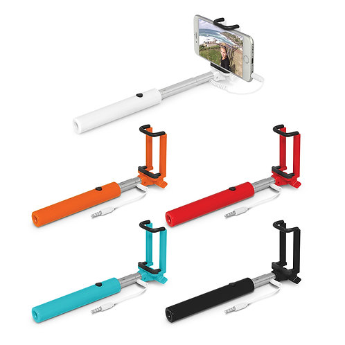 110516 Alto Selfie Stick