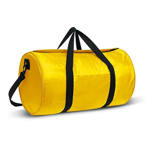 107655 Arena Duffle Bag