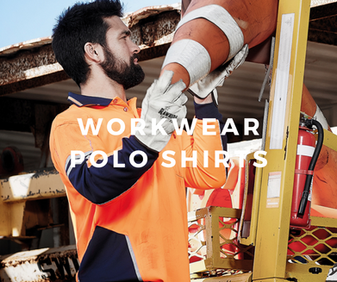 workwear polo shirts.png