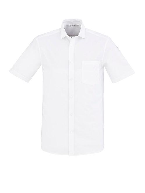 Mens Regent S/S Shirt