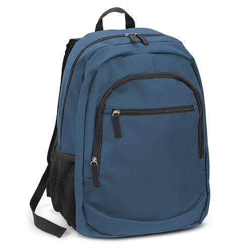 117756 Berkeley Backpack