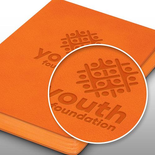 111459 Demio Notebook - Small