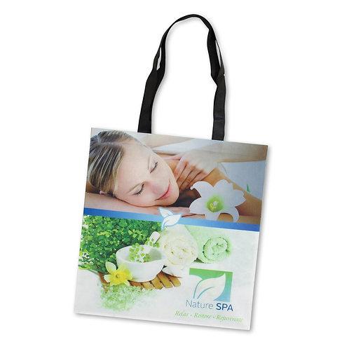 112348 Kansas Tote Bag
