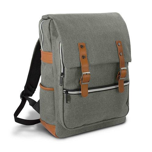 113394 Nirvana Backpack
