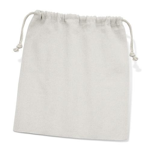 111806 Cotton Gift Bag - Large