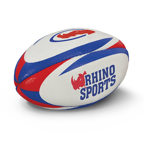 117244 Rugby Ball Mini