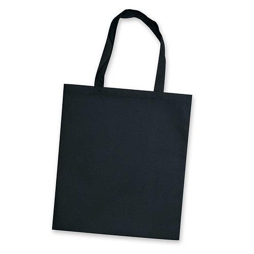 106950 Viva Tote Bag