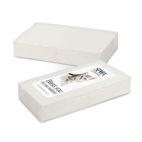 102159 Promo Tissues