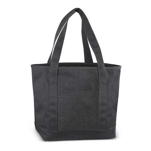 113312 Grenada Tote Bag