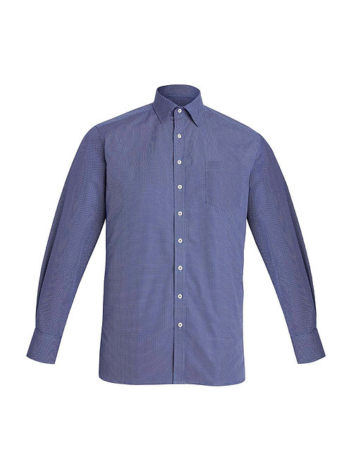 Mens Oscar Long Sleeve Shirt