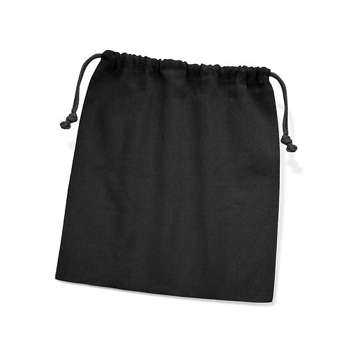 111805 Cotton Gift Bag - Medium