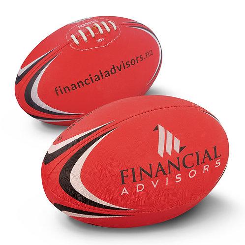117248 AFL Ball Pro